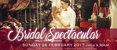 The Bridal Spectacular