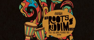 The Roots and Riddim Club - Reggae