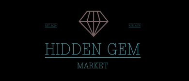 The Hidden Gem Market