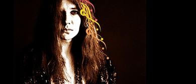 Pearl – The Janis Joplin Show