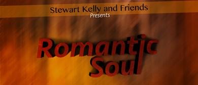 Romantic Soul II