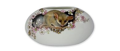 Imagine – Porcelain Art Exhibition