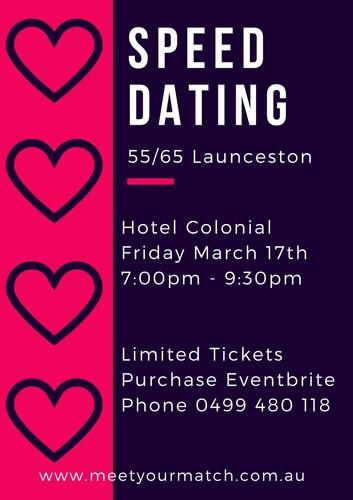 Dating sites tasmania