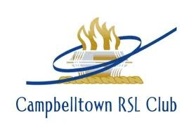 Campbelltown Rsl Function Rooms