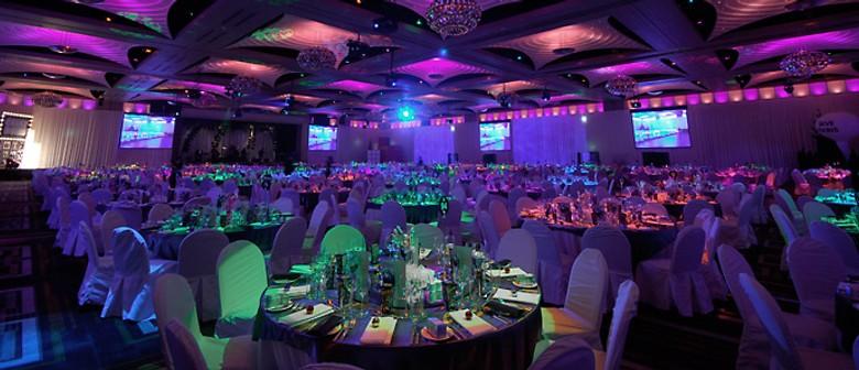 Crown Events Melbourne