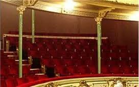 theatre royal sydney eventfinda. Black Bedroom Furniture Sets. Home Design Ideas