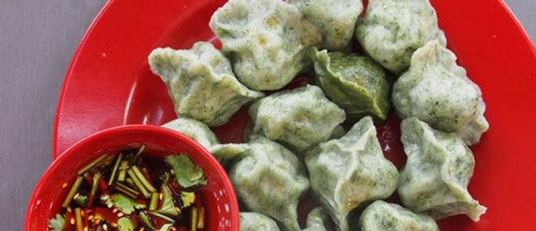 Dumpling and Noodle House