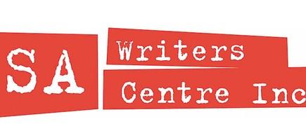 SA WritersCentre