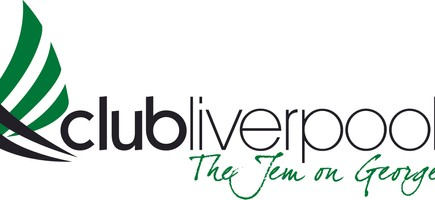 ClubLiverpool