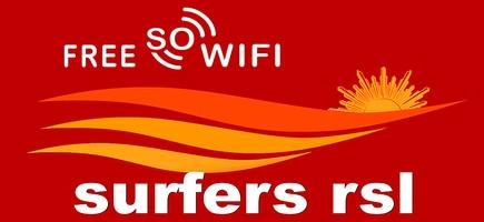 Surfers ParadiseRSL